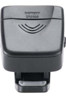 Musedo T - 11 Dijital Akort Aleti