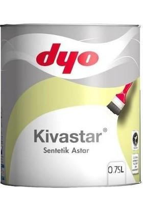 Dyo Kivastar 10 kg