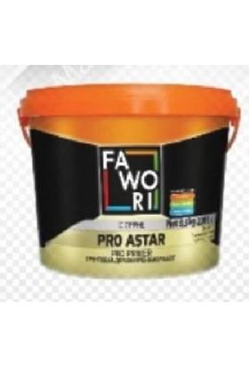 Fawori Pro İç Cephe Astarı 10 kg