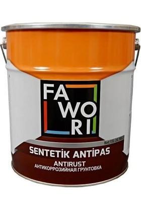 Fawori Sentetik Antipas 2,5 lt