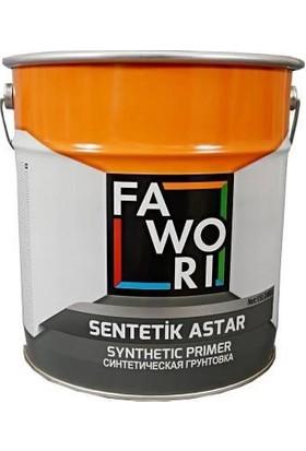Fawori Sentetik Astar 20 kg