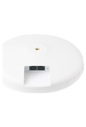 Engenius Enstation 5-Ac V2 5ghz 11AC Wave2 867MBPS (5km 220MBPS) Outdoor Acces Point