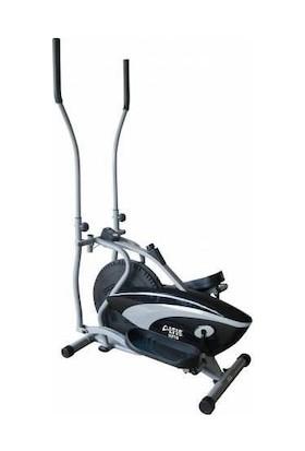 Altis Eliptix Ev Tipi Eliptik Bisiklet