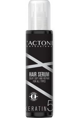 Lactone Keratin Serum 100 ml