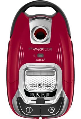 Rowenta RO7473EA 5* Allergy + Silence Force - 2211400724