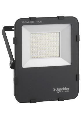 Schneider Electric LED Projektör 15.000 Lumen 150W 6500K