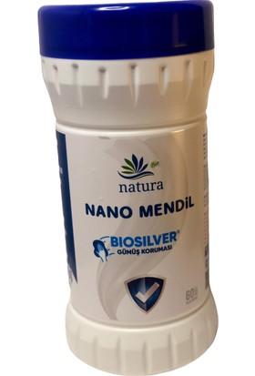 Natura Nano Mendil