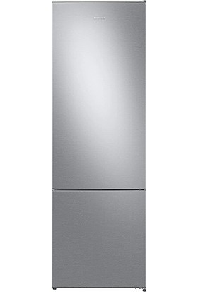 Samsung RB44TS134SA/TR 490 lt No-Frost Buzdolabı