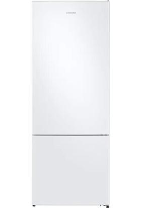 Samsung RB44TS134WW/TR A++ 490 lt No-Frost Buzdolabı