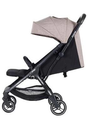 Prego Cruiser Bebek Arabası 2052 Bej