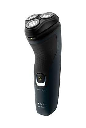 Philips S1121/41 Aqua Touch Tıraş Makinesi