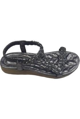 Guja 20Y231-9 Kadın Sandalet