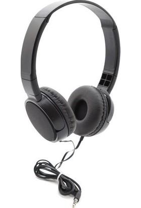 HSD J-08 Super Bass Kulaklık