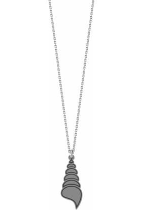 Diamood Jewelry Deniz Minaresi Kolye