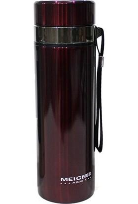 Meige Hot & Cold Soğuk Sıcak Tutan 350 ml Termos