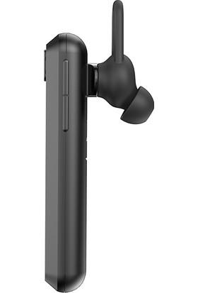 Qcy A1 Kablosuz Bluetooth Kulaklık Kulak Spor Koşu Uzun Bekleme (Yurt Dışından)