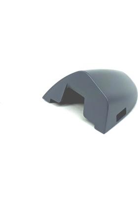 Wolcar Passat CC Dış Kapı Kol Bademi Ön Arka Sol