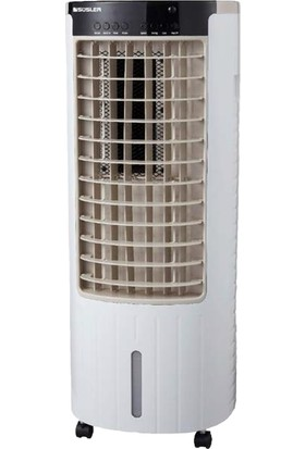 Süsler Sh 9002 Sulu Soğutucu Fan