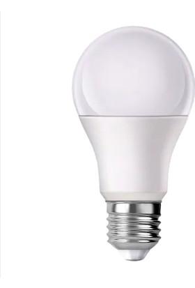 Fsl 4,5 W A60 3000K Gün Işığı E27 350 Lm