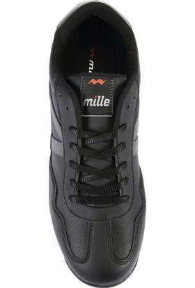 Mille Melor Günlük Giyim Erkek Ayakkabı