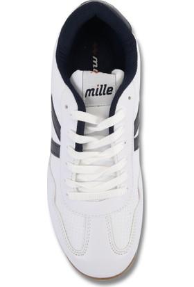 Mille Melor Günlük Giyim Kadın Ayakkabı