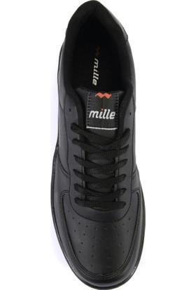 Mille Monet Günlük Giyim Erkek Ayakkabı
