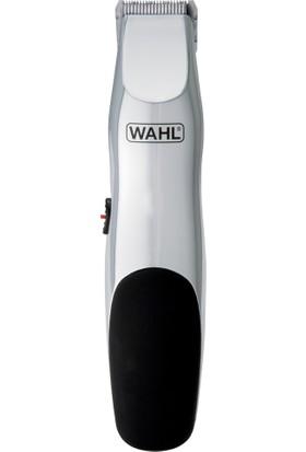 Wahl Groomsman Battery Pilli Erkek Bakım Kiti 09906-716