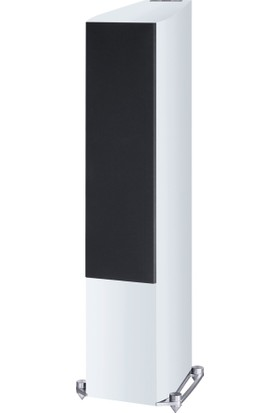 Heco Celan Revolution 7 Beyaz 1 Çift Kule Hoparlör