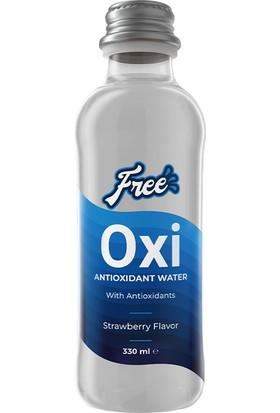 Free Water Oxi 330 ml