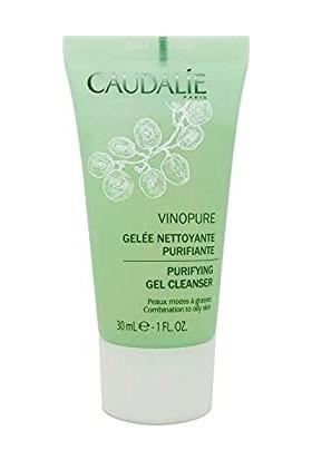 Caudalie Vinopure Arındırıcı Temizleme Jeli 30 ml