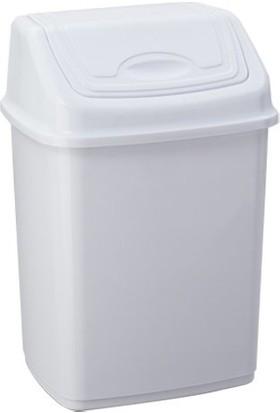 Şenyayla Plastik Smart Çöp Kovası 16 lt