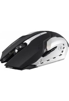 Powerstar Gm-02 USB Kablolu Işıklı Mouse