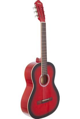Thomaz Tcg 390 Awrds 39'' Tam Boy Akustik Gitar