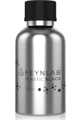 Feynlab Plastic Black Aksam Yenileyici 30 ml