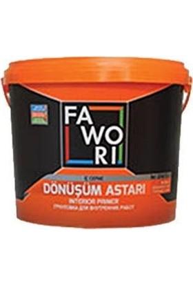Fawori Dönüşüm Astarı 10 kg