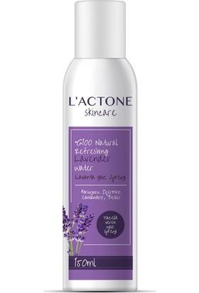 L'actone Lavanta Yüz Spreyi 150 ml