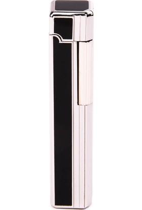 Sarome PSD36-05 Pipo Çakmağı