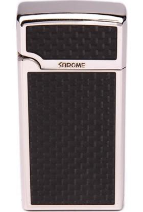 Sarome BM15A-02 Puro Çakmağı