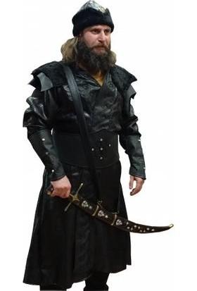 Dilek Kostüm Diriliş Ertuğrul Kıyafeti Alp Kayı Kostümü Kına Erkek Kıyafetleri