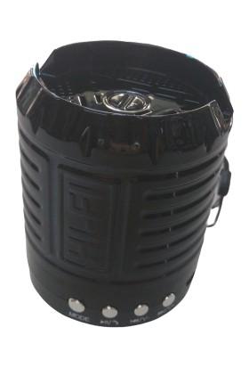 Subzero XR14 Bluetooth Hoparlör