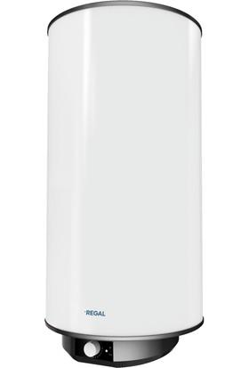Regal Rgl 80 Ms Termosifon