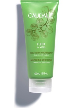 Caudalie Fleur De Vigne Nourishing Body Lotion Travel Size 50 ml