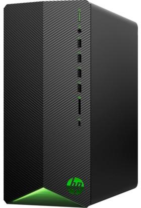 HP Pavilion Intel Core i7 9700 16GB 512GB SSD RTX 2060 Freedos Masaüstü Bilgisayar 2R175EA