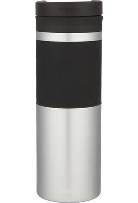 Contigo Glaze Seramik Termos Termal Mug 470 ml