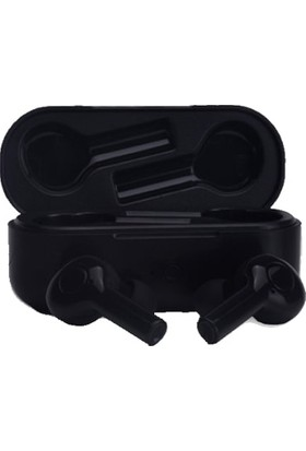 Syrox MX10 Bluetooth Kulaklık