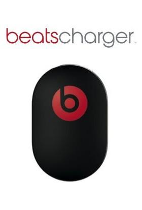 Beats Charger Siyah MHDY2ZM/A