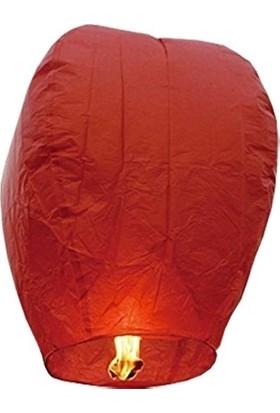Petit Dilek Feneri 10'lu