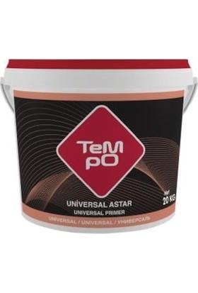 Tempo Universal Astar 3.5 kg