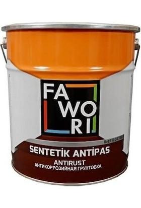 Fawori Sentetik Antipas 0,75 lt