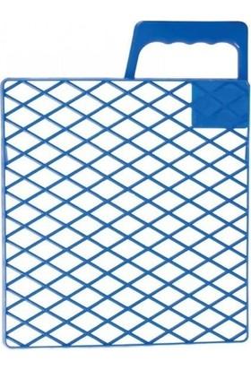Standart Rulo Eleği 27 cm X 29 cm